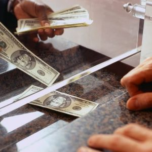 Bank branches to disappear by 2034: new research