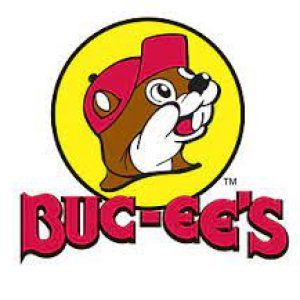 Texas-based Buc-ee's looks to put travel center in Smiths Grove