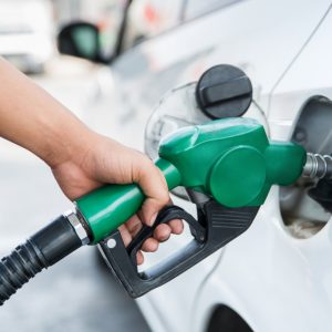 Coming this summer: Gas stations running out of gas