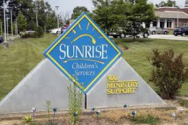Sunrise and CHFS sign contract agreement for upcoming year
