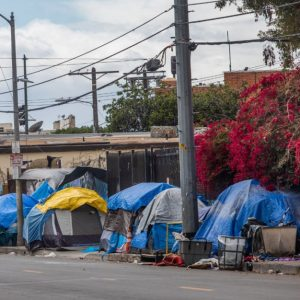 Effort to address homelessness continues with city work session
