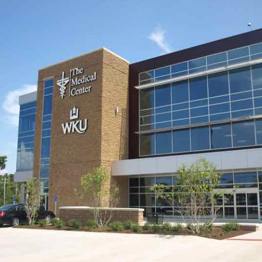 Med Center Health: Spike in COVID numbers drove requirement