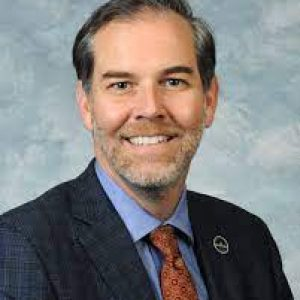 Lawmakers weigh education options amid COVID-19 surge