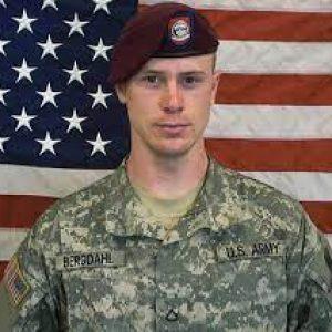 4 prisoners Obama exchanged for Bowe Bergdahl now in senior Taliban posts