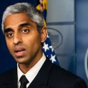 Surgeon general: US to 'monitor' whether vaccine exemptions being used properly