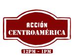 Acción Centroamerica