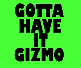 Gotta Have It Gizmo Wazo Fm