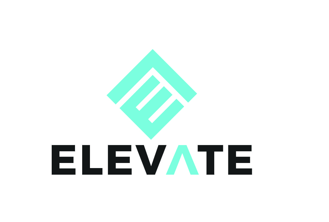 Anytime Fitness Elevate