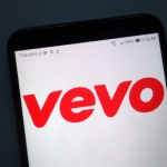 What's The Most Popular Country Music Video on VEVO? (Video)