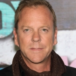 Kiefer Sutherland Blames Himself For Making The Mullet Popular