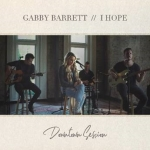 """Check Out Gabby Barrett's Stripped Down """"I Hope"""" (VIDEO)"""