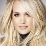 Carrie blog
