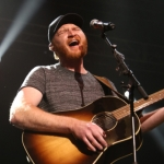 Eric Paslay Talks About Overcoming Diabetes (Video)