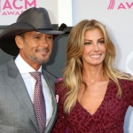 Tim McGraw & Faith Hill Are Selling Their Island In The Bahamas. Yes, The Whole Island {VIDEO}