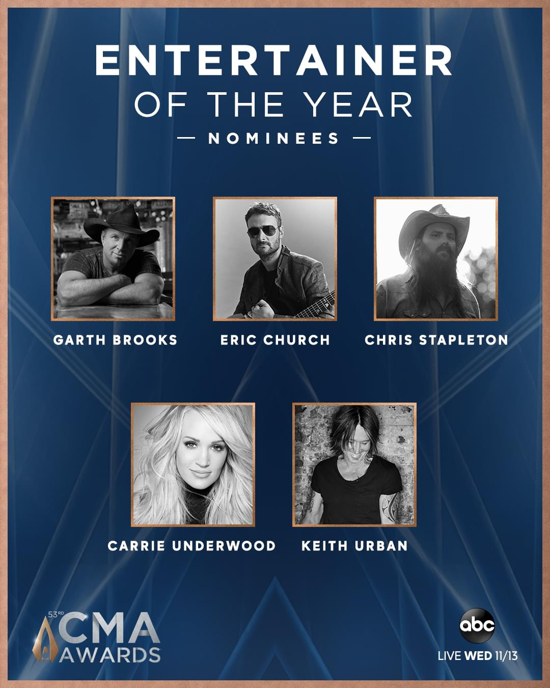 CMA-AWARDS_2019_ENTERTAINER_TEMPLATE_1080x1350_v4_082319