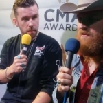 New Music in the Works From Brothers Osborne [PIC]