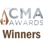 CMA Awards: Complete List of Winners