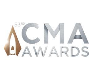 CMA Awards 300