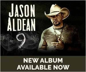 JasonAldean_AlbumBanners_300x250_Static