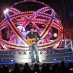 Garth Brooks Announces Next Tour Stop And It's Within Driving Distance!