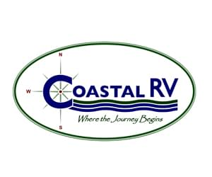 Karen at Coastal RV
