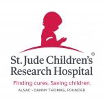 Why Donate to St. Jude? Luke Bryan Explains (Video)