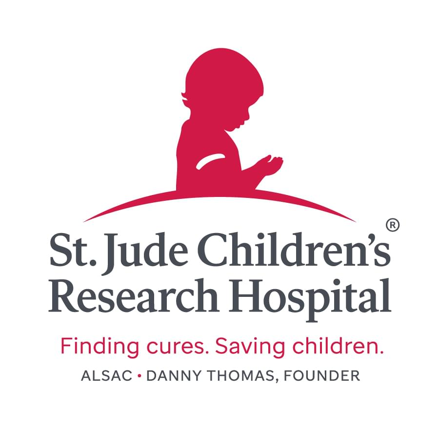 Why Donate to St. Jude? Luke Bryan Explains (Video)
