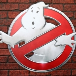 """First Trailer for """"Ghostbusters: Afterlife"""" Has Arrived! ~ CASH {Video}"""