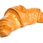 Can You Pronounce Chernobyl? How About Croissant? (List)
