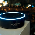 Good News!  Alexa Can Help Bail Ya Out of a Family Argument!
