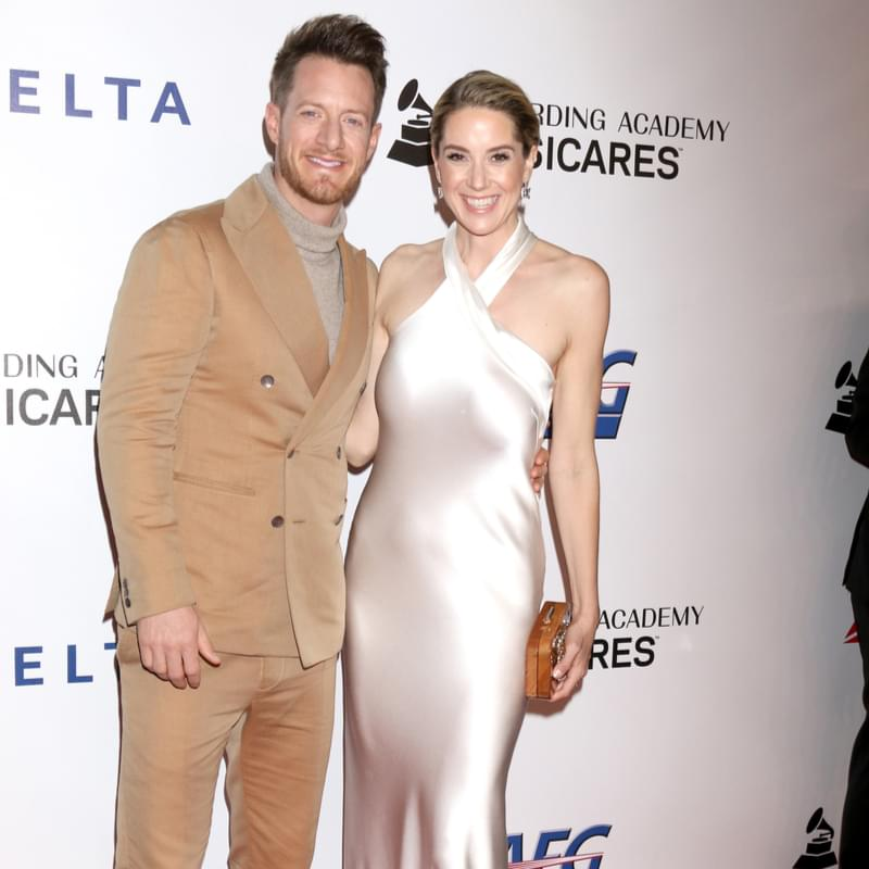 """Tyler Hubbard of Florida Georgia Line Reveals He's """"Too Tired For Sex"""" In Hilarious Instagram Video {WATCH}"""