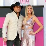 Country Couples Are Battling It Out in A Friendly Competition and It's All For a Good Cause