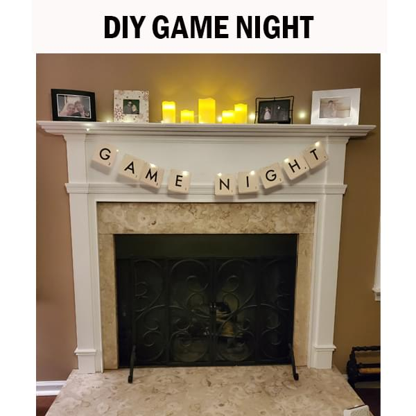 Game Night 600
