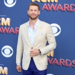 """Chase Rice Is Not Happy With His Upcoming Appearance on """"The Bachelor"""""""