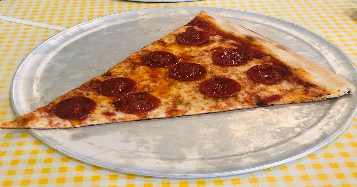 pizzawebsite