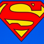"""""""The Adventures of Superman"""" Debuts on Radio 80 Years Ago Today. ~ CASH {Listen}"""