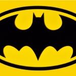 "Robert Pattinson's 'Batman"" Suit Has Been Revealed. ~ CASH {Video}"