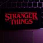 Stranger Things 4 Teaser Dropped Today…AND WHOA!  {Watch}