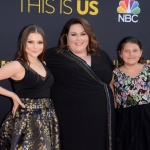 "Karen & Stephanie's This is US on ""This Is Us"" (2/18) {Podcast}"