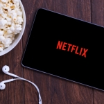 Netflix: Everything Coming (and Going) in March 2020 {FULL LIST}