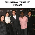 "Karen & Stephanie's This is US on ""This Is Us"" Podcast (S4 Episode 14)"