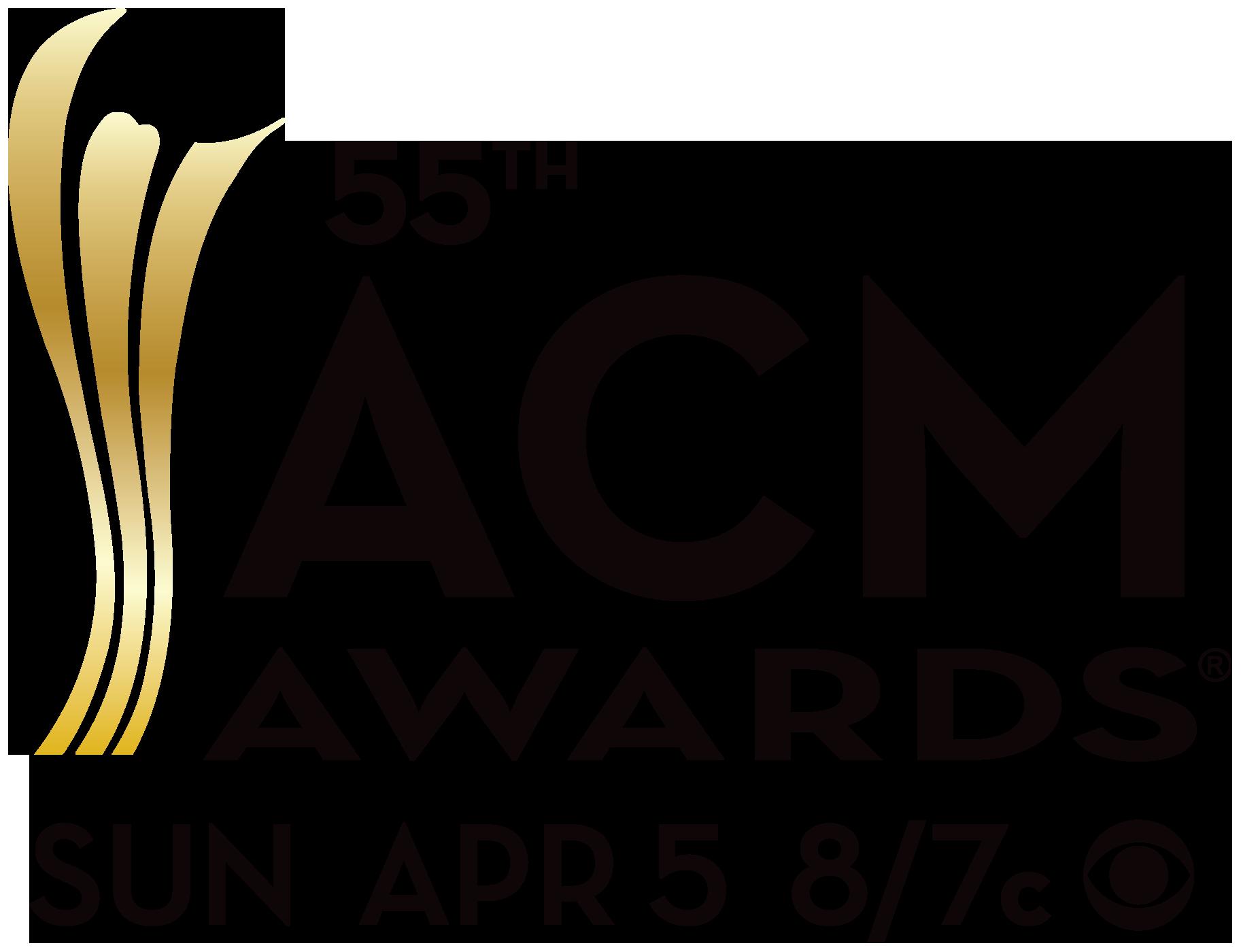 ACM Awards: Maren Morris, Thomas Rhett Lead The Nominees and Keith Urban Will Host!