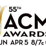 Luke Combs, Thomas Rhett and More React to Their ACM Nominations