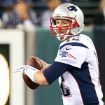 Tom Brady Takes to Social Media to Officially Say Goodbye to the New England Patriots! – Big Red