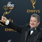 Portsmouth Native Patton Oswalt Performs Quarantined Stand Up Act From Front Yard. ~ CASH {Watch}