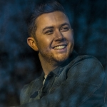 Scotty McCreery Live on @973theEagle