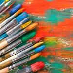 Free On-Line Art Lessons