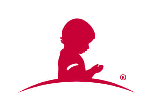 SJ_ChildGraphic_Red_RGB