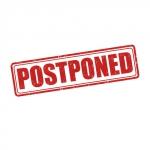 CMT Awards Scheduled for June Postponed