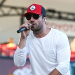 "Sam Hunt Welcomes You to The ""SOUTHSIDE"" with Latest Album {LISTEN} – Big Red"